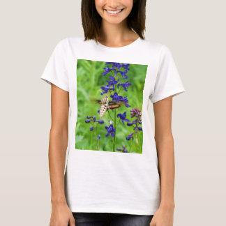 Hummingbirdmal T Shirts