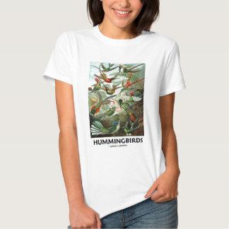 Hummingbirds Tröja
