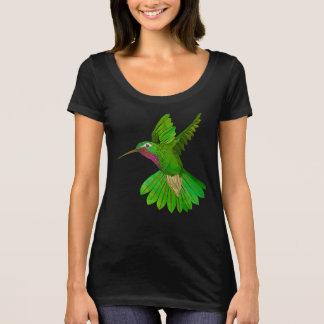 Hummingbirdskjorta T Shirts