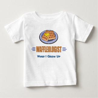 Humoristisk dillandekock tröjor
