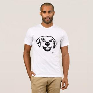 Hund - Adolf Lorenzo T Shirt