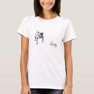 Hund tröja