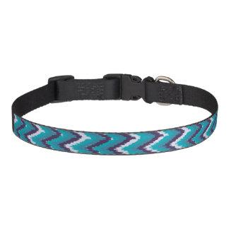 hundhalsband för sparre för kricka för halsband husdjur