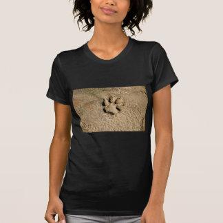 Hundtryck Tshirts