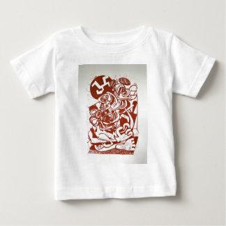 Hur man mediterar något liknande ett pro t-shirts