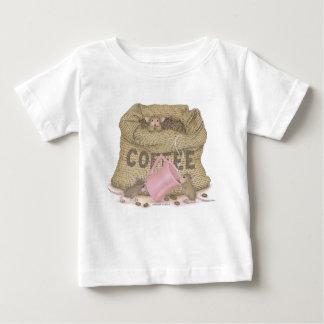 Hus-Mus Designs® - bekläda Tshirts
