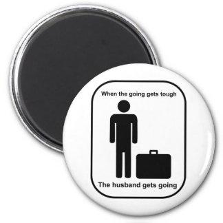 husband_gets_going_Black Magnet