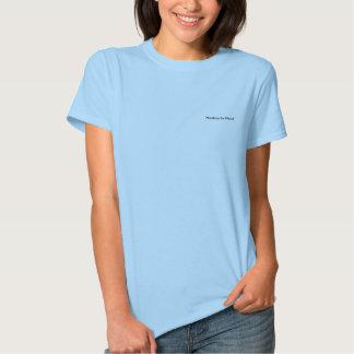 Huskies i behov - Fundraiser T-shirts