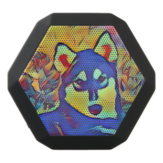 Husky Boombot Rex Bluetooth högtalare