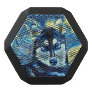 Husky Starry Boombot Rex Bluetooth högtalare