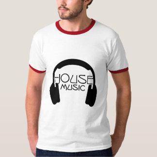 Husmusik med Soul Tröja