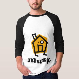 husMUSIK T Shirt