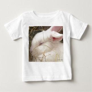 Huvud för kanin för dvärg för vitalbinonetherland t shirts