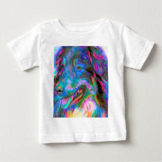 Huvudsaklig man t-shirts