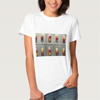 Huvudvärk Tshirts