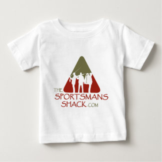 Hyddalogotyp Tee Shirts
