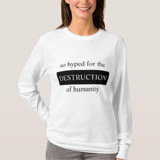hype tshirts