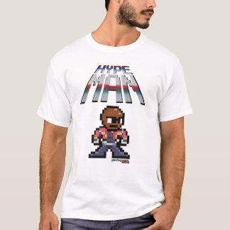 Hypeman! gamingworldunited.com t shirts