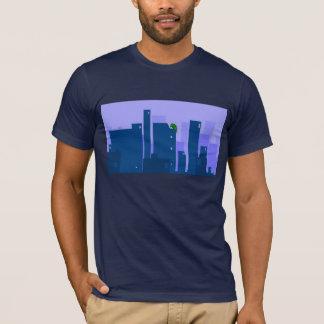 Hyreskontroll T Shirts