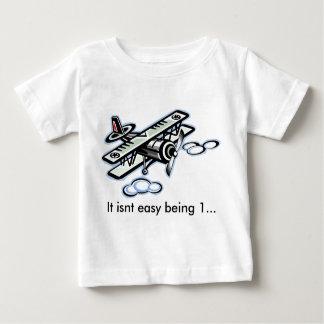 hyvla det är inte lätt vara 1… t-shirts