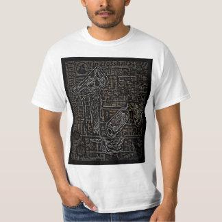 I Crosshairs Tshirts