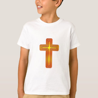 I lager kor 2 t-shirts