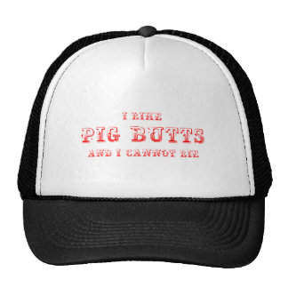 I-like-pig-butts-max-red.png Keps