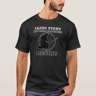 iaidodesign tröjor