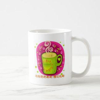 iaza17386130348700.gif kaffe koppar