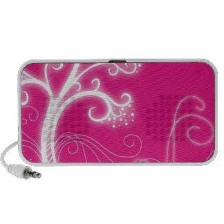 iaza17386152889900.gif notebook högtalarsystem