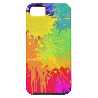 iaza17386174746800.gif iPhone 5 hud