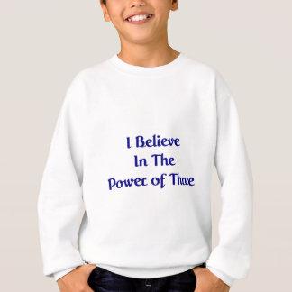 ibp3b t-shirts