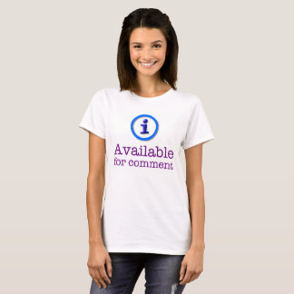 iBrattleboro som är tillgänglig för Tee Shirt
