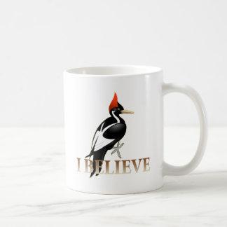 IBWO: Jag tror Kaffemugg
