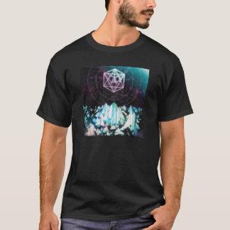 Icetop berg tee shirts