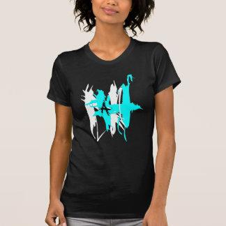 Iconic serie tshirts