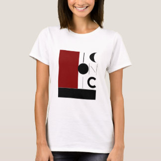 Iconic T-tröja T-shirts