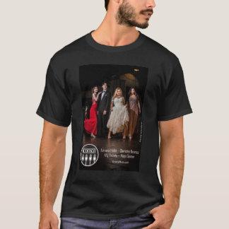 ICONICA-T-tröja (organisk bomull /Made i USA) Tee Shirts
