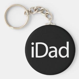 IDad Nyckelringar