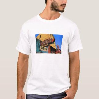 Idaho T-tröja T Shirts