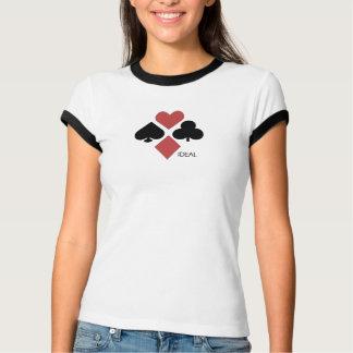 IDEALT-tröja T-shirts