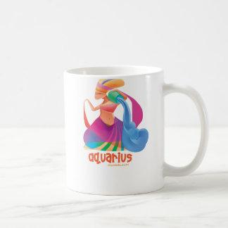 Idolz Aquariusmugg 03 Kaffemugg