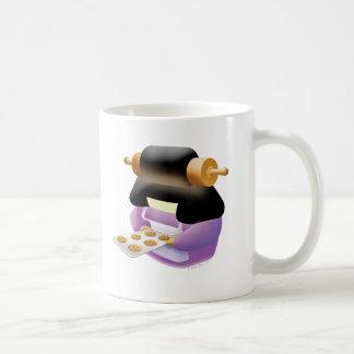 Idolz Cocolats Rollo Kaffemugg