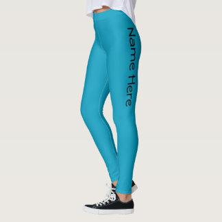Idrottshall för Yoga för Leggings