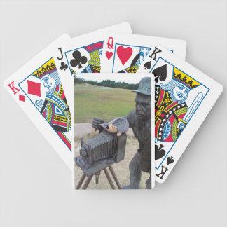 igelkottflyg spelkort