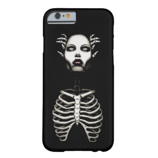 Illavarslande iphone case barely there iPhone 6 fodral