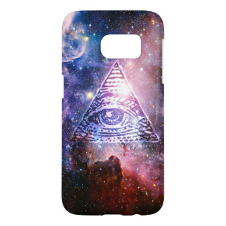 Illuminati nebula galaxy s5 skal