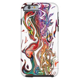 Illusioner Tough iPhone 6 Case