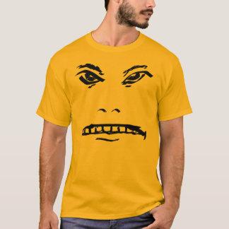 Ilska Tshirts