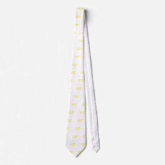 Im inte domdera slips